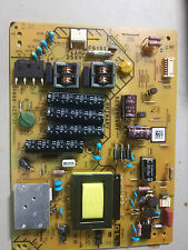 APS-348/C New Original For Sony KLV-32R421A Power Board 1-888-423-21/12/11