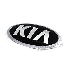 2013 2015 Kia Sportage Genuine Oem Rear Trunk Liftgate Emblem Badge