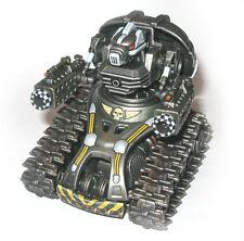Caban pattern assault cyber tank Tehnolog Robobear Ciberon Planet
