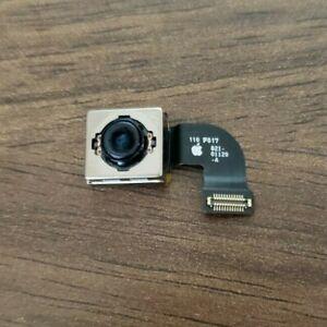 OEM iPhone 8 / SE 2020 Back / Rear / Main Camera Original Apple USED TESTED