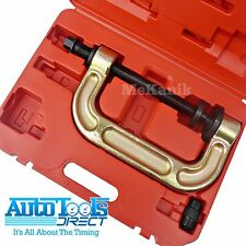 large ball joint separator