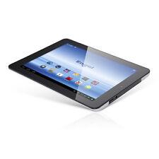 """Tablet Engel 8"""" Tb0820hd HDMI Bluetooth"""