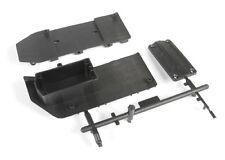 Axial AX31385 Side Plate Set (2) SCX10 II