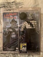 "NECA 8"" Freddy Krueger Action Figure"