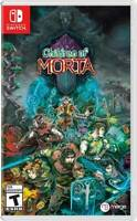 Children of Morta Nintendo Switch Brand New