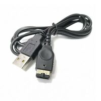 USB Power Charger Cable For Nintendo GameBoy Advance SP (GBA SP) / Nintendo DS