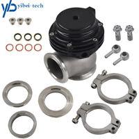 For TiAL 38mm External Wastegate Mvs V-Band Flange Turbo USA warranty