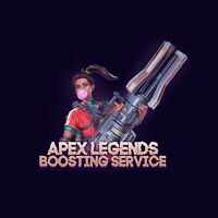 Apex Legends Boost for PC/PS4/Xbox -  Cheap and high quality