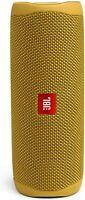 JBL FLIP 5 Waterproof Portable Bluetooth Speaker - Yellow