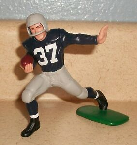 Doak Walker Detroit Lions Loose Custom Starting Lineup SLU NFL Football