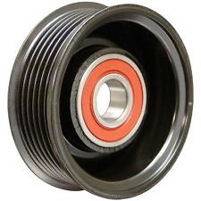 Belt Tensioner-Supercharged AUTOZONE/ DURALAST-DAYCO 231051