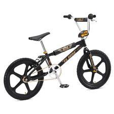 retro bmx bike