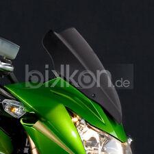 KAWASAKI Windschilder für Kawasaki Z750R