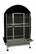 Parrot Bird Cage Cover Size 6, W 102 X D 81 X H 163 Cm - Universal Fit - 3204