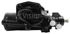 Steering Gear-New Vision OE N501-0132