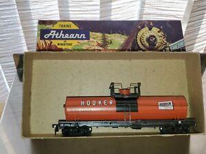 HO Athearn 1557 hooker 56659