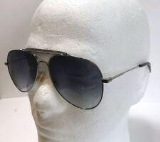 e6f5824e5a Yves Saint Laurent Metal Frame Sunglasses for Women for sale | eBay