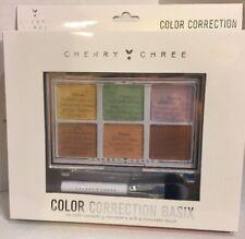 Cherry Chree Color Correction Basix Kit