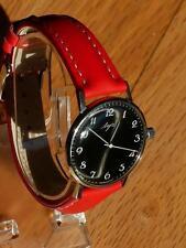 Poljot Sekonda Luch Watch Soviet Watch  Restored