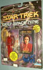 Star Trek:Deep Space Nine Kira Nerys #063452  c.1993