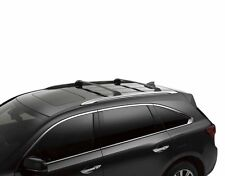 Genuine OEM 2014-2018 Acura MDX Cross Bars