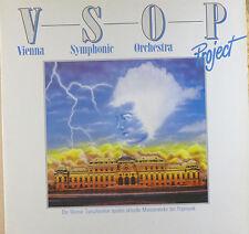 V S O P-Project-LP-Slavati - cleaned-l3790
