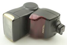 [Exc+++++] Pentax AF 500FTZ Shoe Mount Flash for Pentax From JAPAN