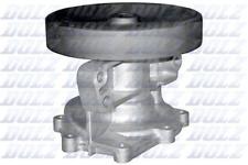 Wasserpumpe DOLZ F200 für RENAULT SAAB