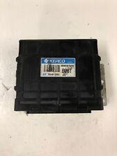 New Genuine OEM Part PD9617299 Hyundai W bearingball PD9617299