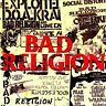 Bad Religion - All Ages [CD]