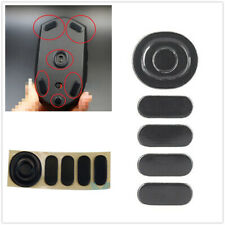 2 Set For Logitech G304 G305 Mouse Feet Edge Pad More Smooth Durable