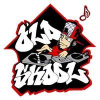 Bassline House & Funky House '90s Niche / Casa Loco Anthems DJ Vinyl Collection