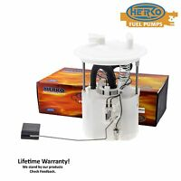 NEW PREMIUM HIGH PERFORMANCE HERKO FUEL PUMP FOR 07-12 NISSAN SENTRA E8752M