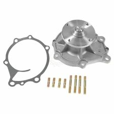Water Pump For Datsun 240Z 260Z 280Z 280ZX Nissan Maxima