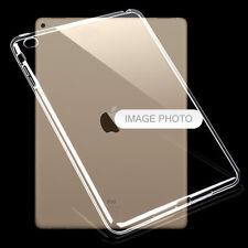 """Coque Etui Housse TPU pour Tablette Apple iPad Pro 12,9"""" / 1323"""