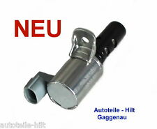 NEU Nockenwellensteller für FORD C-MAX,FOCUS,KUGA II,MONDEO V,TRANSIT 1.5 TDCI