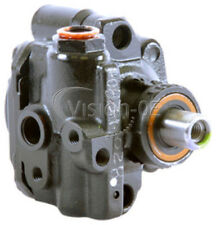 Vision OE 730-0111 Remanufactured Power Strg Pump W/O Reservoir