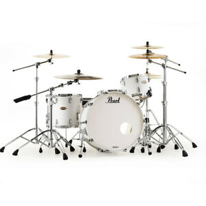 Pearl MRV Masters Maple Reserve MRV943XEP/C353