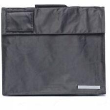 Sacs noirs en polyester pour garçon de 2 à 16 ans