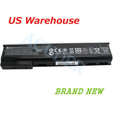 Genuine HP CA06 Battery ProBook 640 G1 645 G0 655 CA09 HSTNN-DB4Y 718756-001 OEM