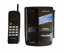 Panasonic KX-T9500 Wireless phone 900MHz - Original (USA SPEC) full box - new