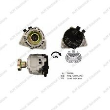 Ford Focus Mk1 1.8TD Diesel Alternator 1999-2004 Models - 1219711