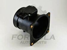 Mass Air Flow Sensor-GAS Formula Auto Parts MAF107