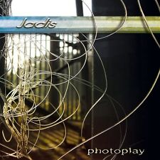 CD Jadis - Photoplay
