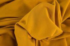 Markenlose Handarbeitsstoffe aus 100% Baumwolle ohne Muster