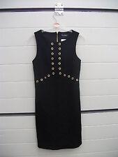 Miss Selfridge Polyester 20's Dresses for Women
