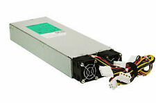 HP Power Supply DL320 G5 432171-001 432932-001 420W PS-6421-1C-ROHS