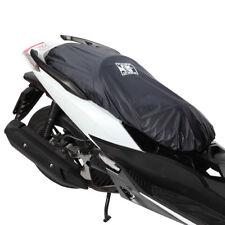 COPRISELLA SEAT COVER-MAXI BLUE LIGHT 240BL TUCANO URBANO YAMAHA  X MAX 250