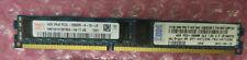 Hynix HMT351V7BFR8A IBM 44T1586 - DDR3 ECC PC3-10600R Server RAM Memory Module