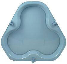 Generic TriStar ProStar, Electrolux B9 Carpet Shampoo Tray, CO-47720